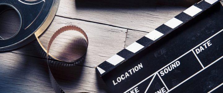 Dyskusyjny Klub Filmowy
