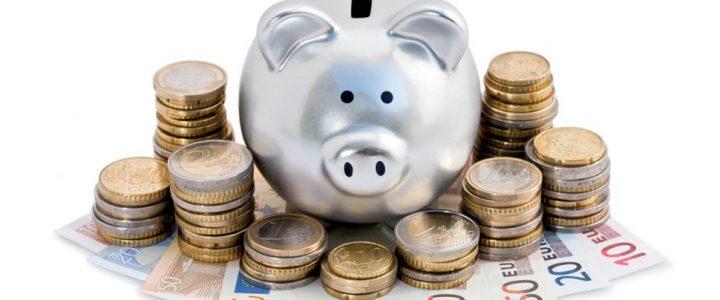 Konkurs wiedzy z rachunkowości i finansów