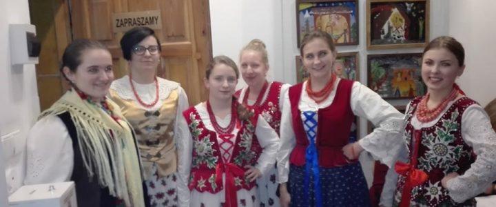 Przeglądu Młodych Recytatorów i Gawędziarzy im. Andrzeja Skupnia-Florka