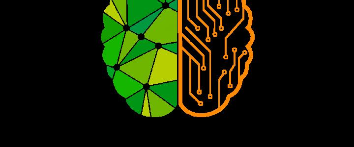 """""""WEBski Team 2018"""" – Międzyszkolny Konkurs Tworzenia Stron Internetowych"""