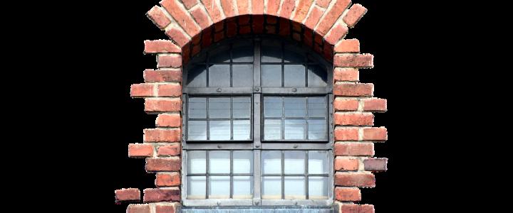 Protokół z wyboru wykonawcy balustrad okiennych