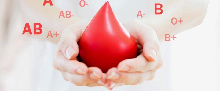 Szkolne Dni Honorowego Oddawania Krwi