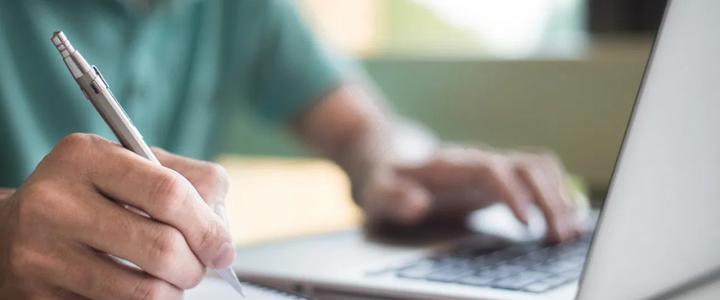 IV edycji szkoleń dla nauczycieli przedmiotów zawodowych z wykorzystania TIK w dydaktyce
