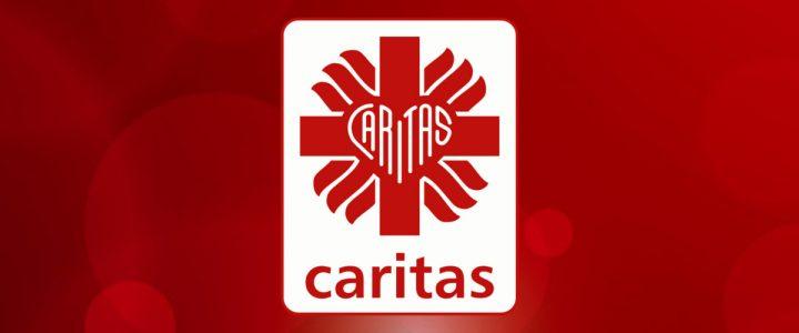 CARITAS – pomoc w czasie Adwentu