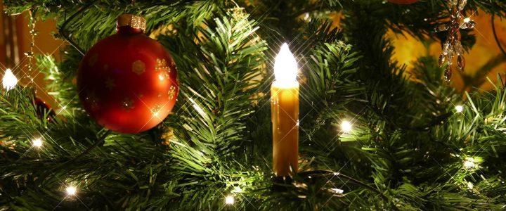 Świąteczne życzenia dla naszych Seniorów w Zakopiańskim DPS