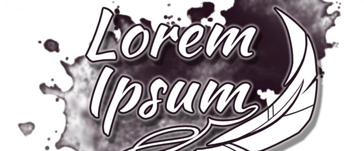 Lorem Ipsum – Dziennik dewelopera cz. I – pomysł i wstępny koncept