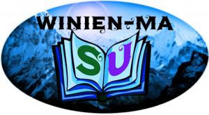 Logo Winien-Ma
